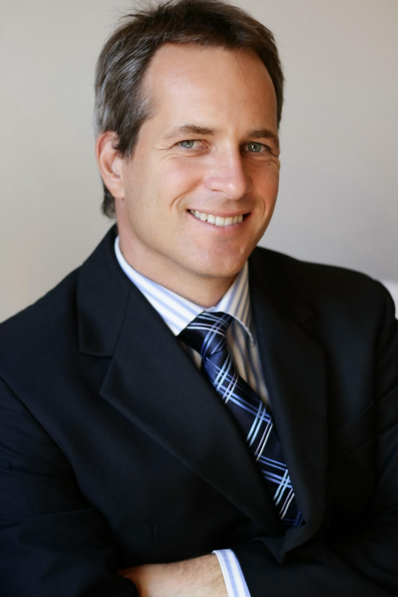 Dr. Madarassy Tamás – ügyvéd tamasnagy