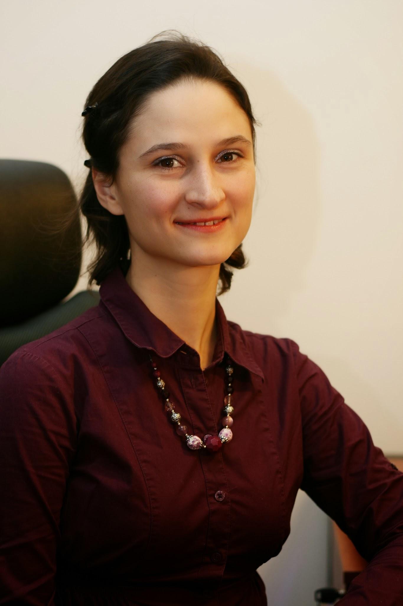 Dr. Gresz Orsolya zsuzsinagy