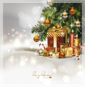 christmascard2014  Kellemes Ünnepeket Kívánunk! christmascard2014